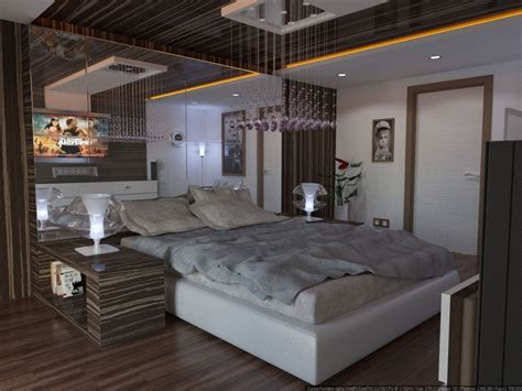 3d schlafzimmer 3d visualisierung schlafzimmer