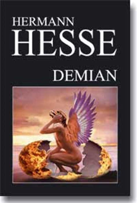 demian libro pdf libro demian hermann hesse identi
