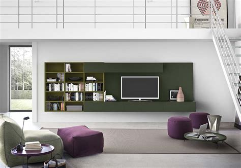 librerie moderne design librerie moderne design made in italy