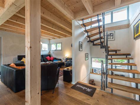 treppen im haus treppe im haus design 120 frammelsberger holzhaus