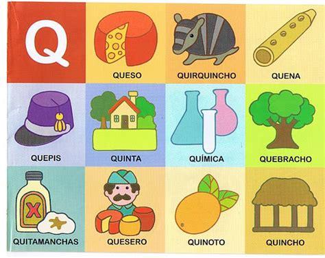 imagenes en ingles que empiecen con la letra a aprende las palabras laminas de palabras con dibujos