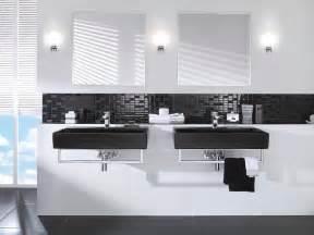 badezimmer design badezimmer designs schranke idea