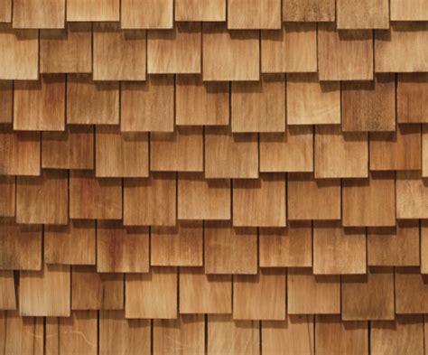 slate tile wood shake aroofing