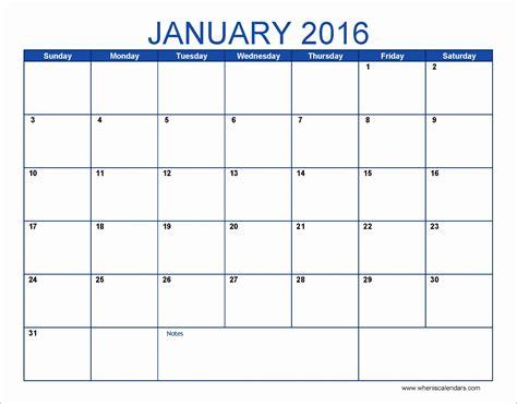 excel 2007 calendar template 5 excel 2007 timeline template exceltemplates