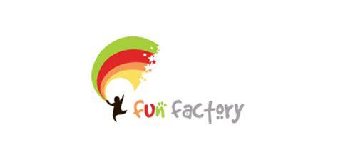 design a logo for fun 100 amazing colorful logo designs