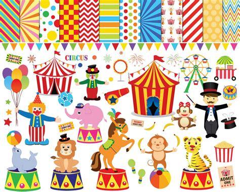 clown clipart 56 circus clipart circus clip clowns clipart circus