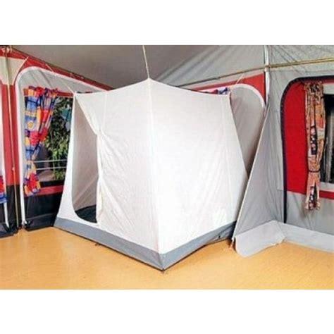awning inner tent sunnc 3 berth caravan awning inner tent