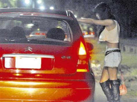 aumento policia de tucuman 2016 la gaceta aumento a la policia de tucuman 2016