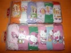 Celana Joger Anak Uk Tanggung 7 10 Tahun Unisex Celana Anak grosir perlengkapan dan baju bayi import branded celana anak import karakter hello