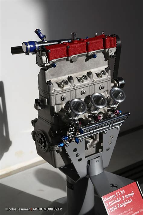 Ferrari 2 Cylinder by 17 Best Images About Engines On Pinterest Technical