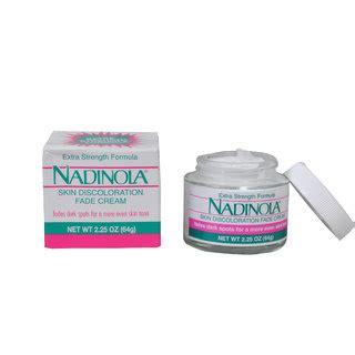 where can i find jamaican nadinola bleaching cream in california nadinola skin discoloration fade cream