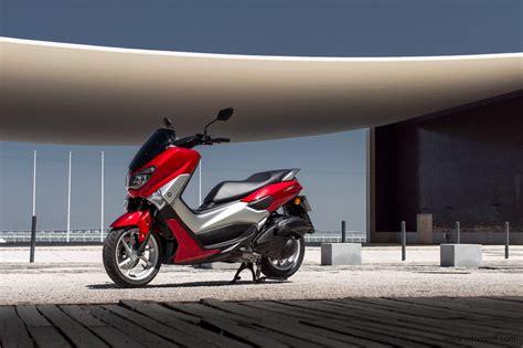 Nmax 2016 Gress 99 gambar motor n max warna merah terupdate gubuk modifikasi