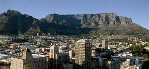 Praktikum Bewerbung Auswärtiges Amt Praktikumsblog Generalkonsulat Kapstadt Iurastudent De