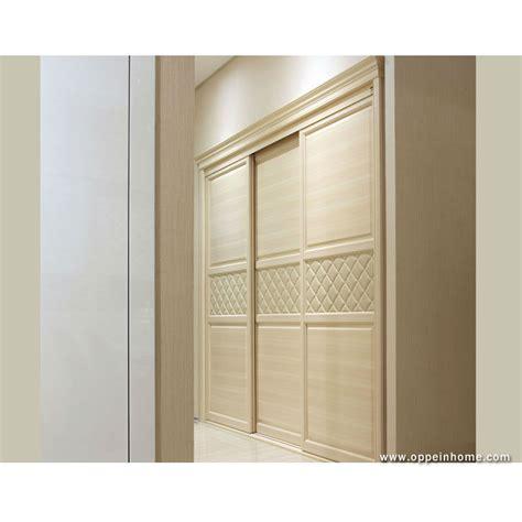 Porte De Coulissante 2067 by Popular Sliding Wardrobe Designs Buy Cheap Sliding