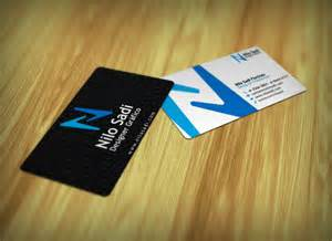 graphic sadi card studio design gallery best design