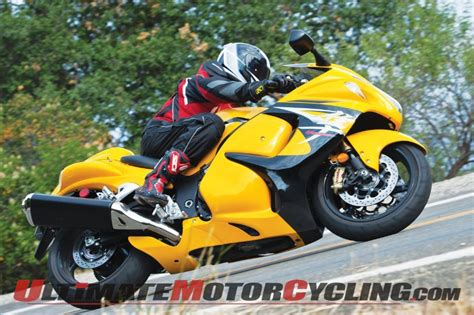 Suzuki Sweepstakes - don t forget ims suzuki sweepstakes enter to win hayabusa or gsx r600