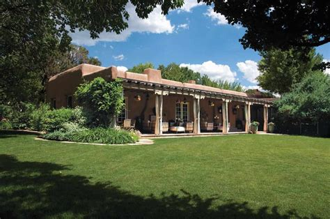 find houses 5200 old santa fe trail santa fe nm 87501 mls 201202149 187 bell tower properties