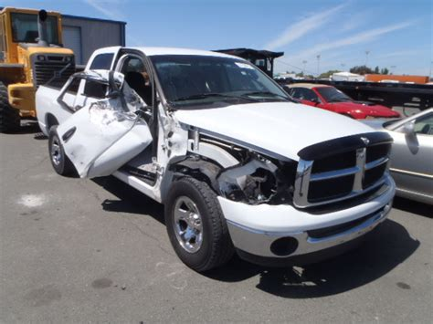 2014 Dodge Recalls by Recalls For The 2014 Dodge Ram 5 7 Hemi Html Autos Post