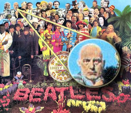 beatles illuminati the illuminati is real and it s everywhere aleister