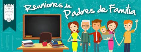 imagenes de juntas escolares colegio peruano canadiense