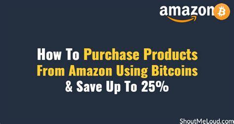 Amazon E Gift Card To Bitcoin - can you buy stuff on amazon with bitcoin bitcoin machine winnipeg