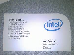 business card phone number my new business cards josh bancroft s tinyscreenfuls