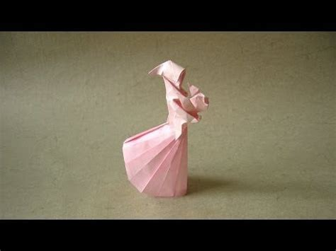 Stephen Weiss Origami - origami and child stephen weiss