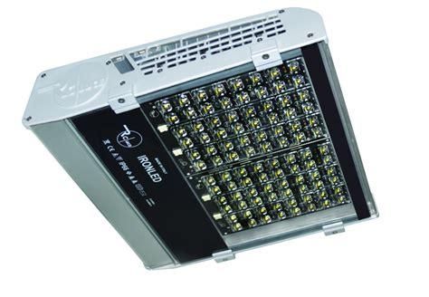 illuminazione led industriale illuminazione industriale a led illuminazioni led