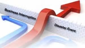 business continuity plan crisis management
