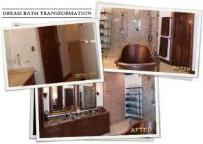 manufactured home remodels before and after pictures