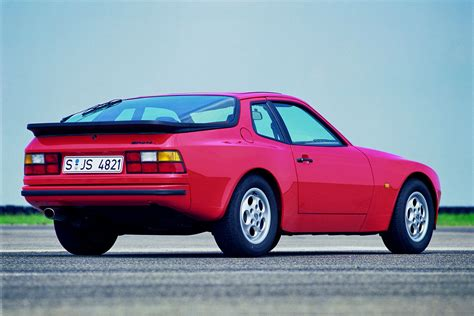 what s your favorite sports car from the 1980s cool