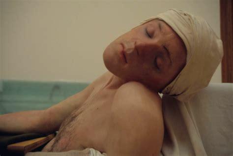 french revolution bathtub gavin turk death of marat