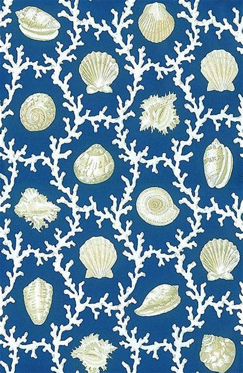 nautical pattern background nautical wallpaper nautical pinterest