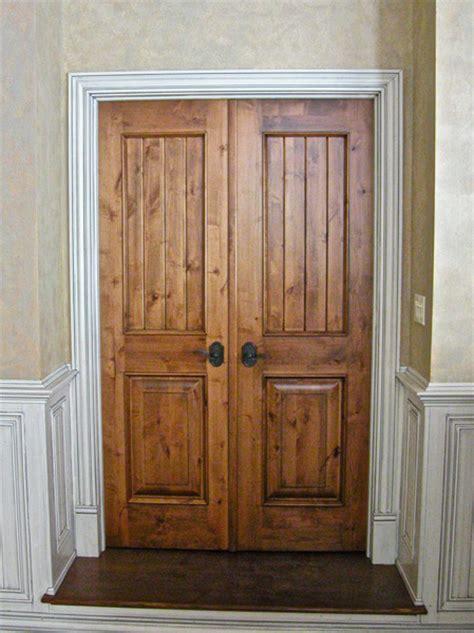 Photo Gallery Old World Millworks World Interior Doors