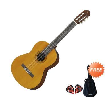 Senar Gitar Akustik Orphee Tx640 Medium jual yamaha c40 gitar akustik free softcase 2 harga kualitas