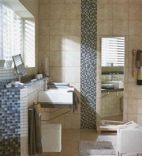 Atemberaubende Badezimmer by Mosaik Akzente Badezimmer Wohndesign