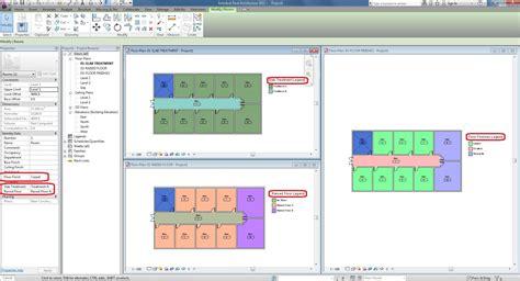 revit tutorial color scheme revitcity com custom colour scheme dialog box drop down menu