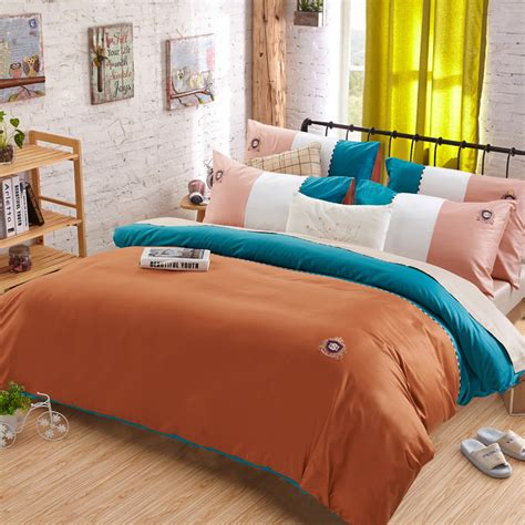 What Is The Best Material For Bed Sheets | best fabric to make bedding bedding sets 100 cotton long