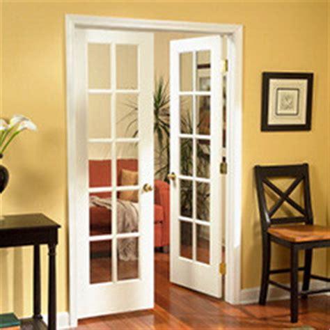 Interior Pocket Doors Lowes Interior Pocket Doors Lowes Billingsblessingbags Org