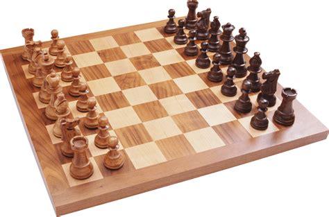 unique chess sets for sale unique chess sets for sale best free home design