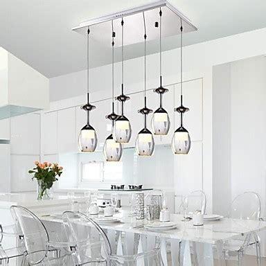 lustre moderne pour salle a manger lustre moderne pour salle a manger design en image