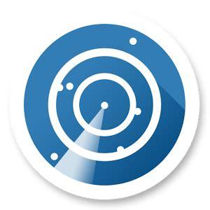 7 android apk free flightradar24 free 7 0 1 apk