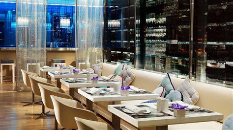 best restaurant in barcelona spain best restaurants in barcelona restaurants in