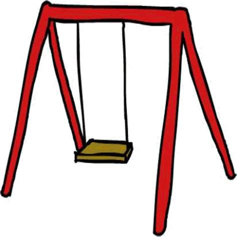 swing emoji esl esl flashcards playground