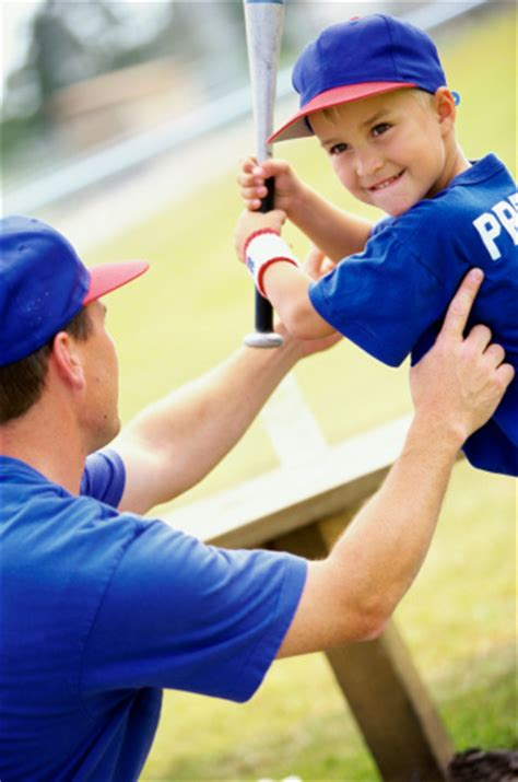baseball couch what sales coaches can learn from baseball coaches part one