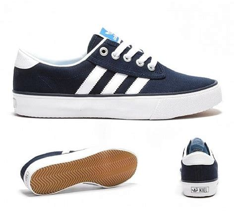 adidas kiel 17 best images about roop s fashion finds on pinterest