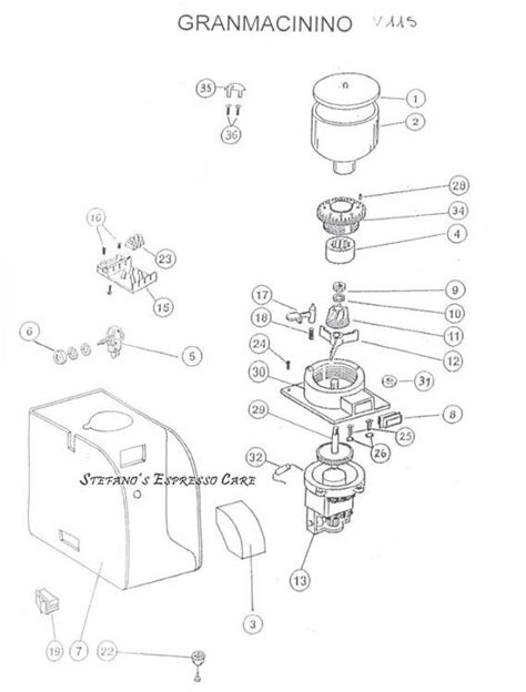 venus water heater wiring diagram 28 images a o smith