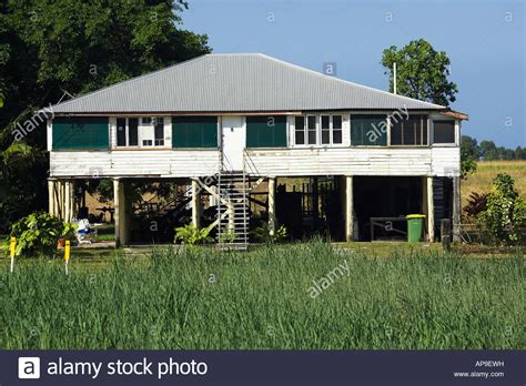 home designs north queensland queenslander house and sugar cane field cairns north