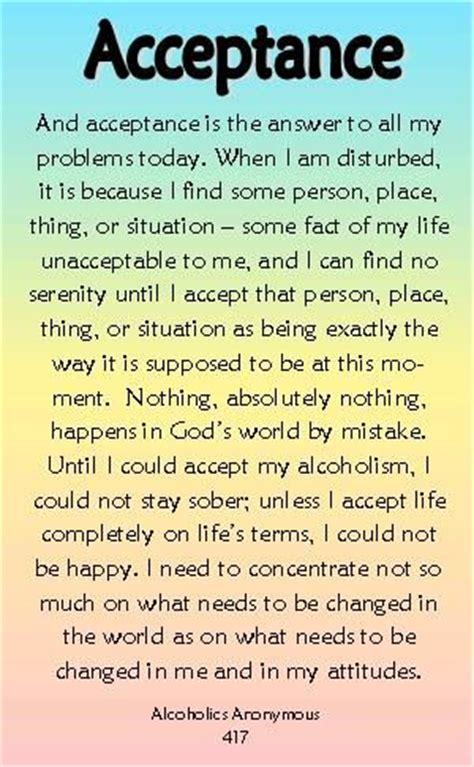 Similiar Serenity Prayer Worksheet Acceptance Keywords