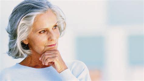 biggest beauty blunders  older women   pictures